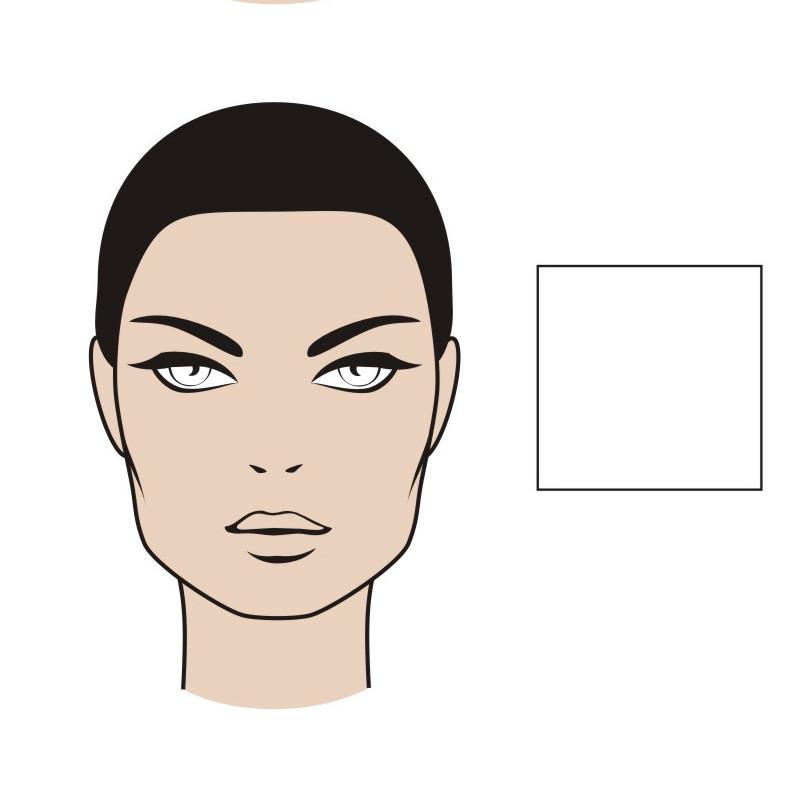 comment bien choisir votre paire de lunettes selon la forme de votre visage et la teinte de. Black Bedroom Furniture Sets. Home Design Ideas